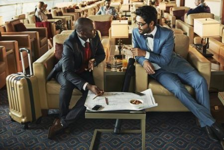 emirates-revamps-corporate-loyalty