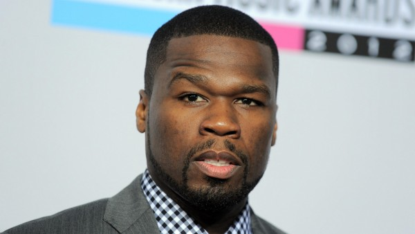 50 Cent to pay additional $2 million in sex tape damages