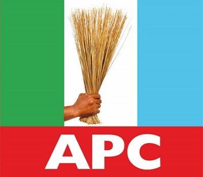 Don't Leave Our Party for Strangers, Edo APC Leader Begs Aggrieved Members