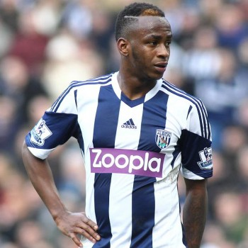 Tottenham to bid for Saido Berahino within 48 hours