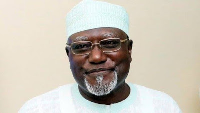 We did not find N21bn and weapons in Lawal Daura's house
