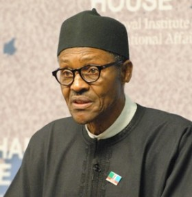 President Buhari to swear in SGF, NSA, SA MEDIA and others