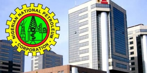 NNPC begins crack down on erring marketers, fuel hawkers