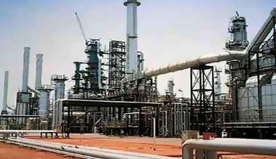 Dangote Refinery promise an end to fuel scarcity