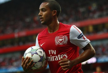 Theo Walcott to sign new Arsenal deal- Wenger