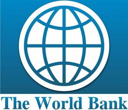 World Bank ready to splash about $2.1 billion to rebuild Nigeria's northeast