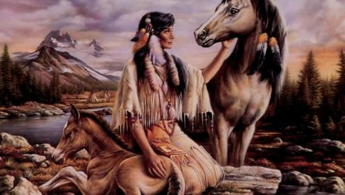 Did you know? Original Americans came from Siberia 23,000 years ago