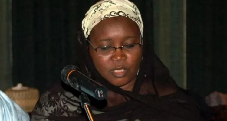 INEC Staff Indicted By Elections Tribunals Will Be Punished – Zakari