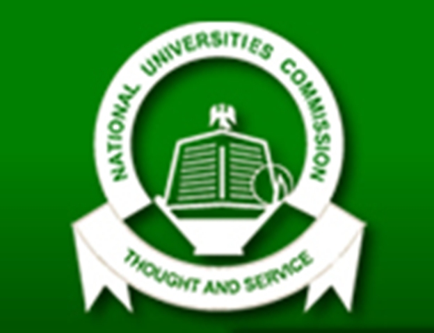 FULL LIST: NUC name 58 illegal universities