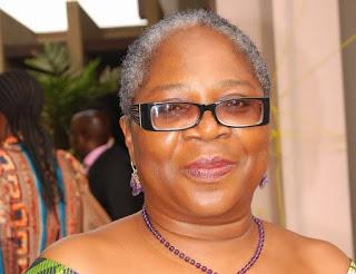 Onyeka Onwenu's P.A Lands In Prison Over N17m Bribe