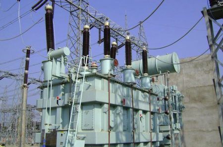 FRESH: National electricity grid records total collapse –TCN