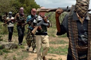 DIALOGUE? Boko Haram elements have asked for dialogue – Group
