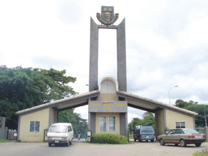 OAU chapter of ASUU pulls out of the national body