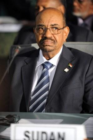 Al-Bashir ignores ICC again, heads to China