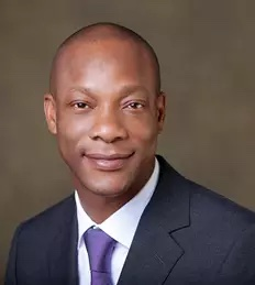 Segun Agbaje: Using Fairs to Redefine Retail Banking and SME Lending