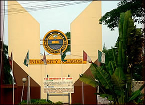 UNILAG TV Station to begin operation in February