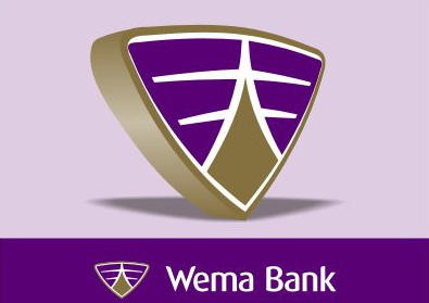 Model wins N10m in intellectual property suit against Wema Bank