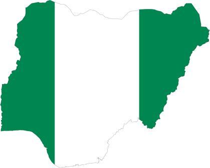 Which of these is Nigeria's greatest patriotic songs of all times?