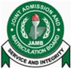 JAMB remitted N7.8bn to FG from 2016 UTME — Oloyede