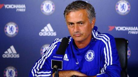 Mourinho returns as TV pundit on BeIN Sports