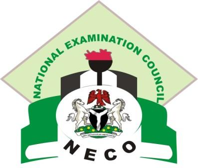 NECO to commence sale of common entrance forms