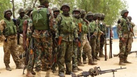 7 soldiers, many terrorists killed as Boko Haram ambush army – Military