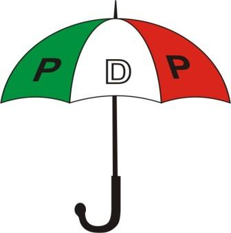 PDP accuses FG of plotting to strangle opposition