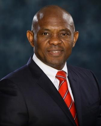 Tony Elumelu reveals good investment opportunities in Africa
