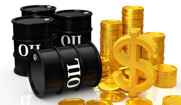 Oil price rise above $75 per barrel