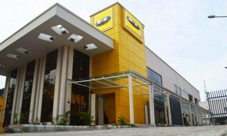 MTN targets $500m from stock market