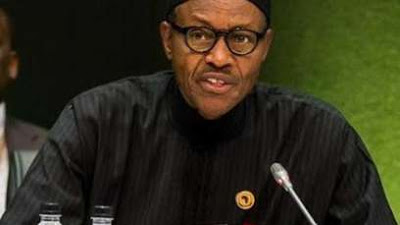 Buhari directs Ministry to convene summit on education