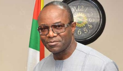 FG set to support investment in modular refineries