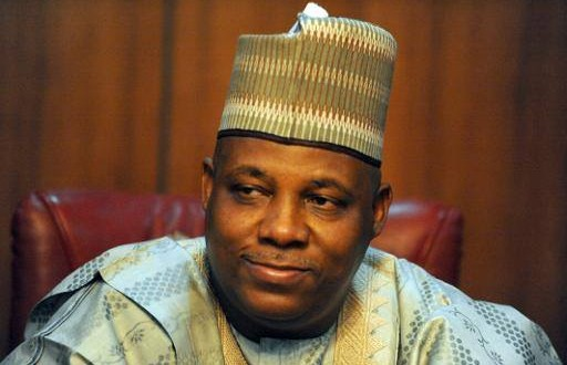 Borno recruits 2,000 teachers for 40 schools