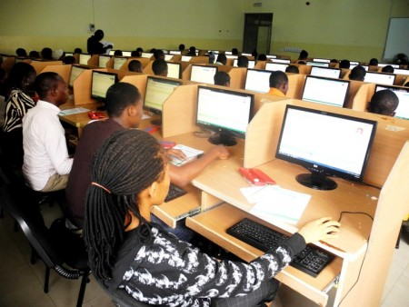 2018 UTME candidates should print notification slip from March 6 – JAMB
