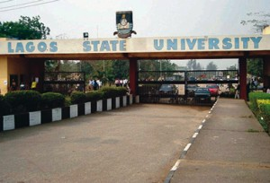Anyone caught hobnobbing with expelled students will face dire consequences – LASU