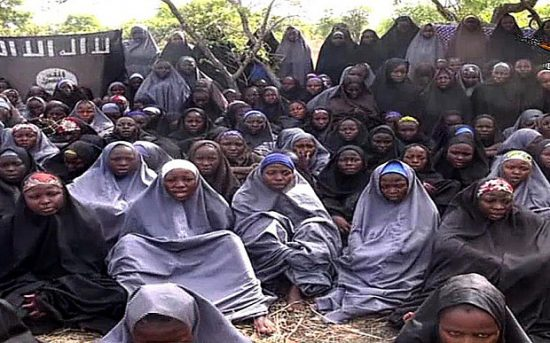 Death of remaining Chibok Schoolgirls: FG debunks Salkida's claims