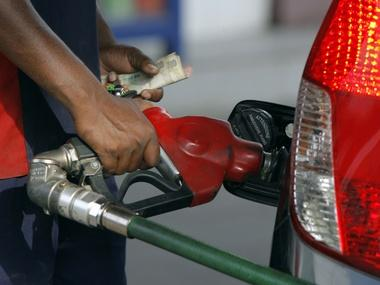 We can no longer sell petrol at N145/Ltr – Marketers