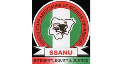 SSANU, NASU, NAAT to resume strike on Monday