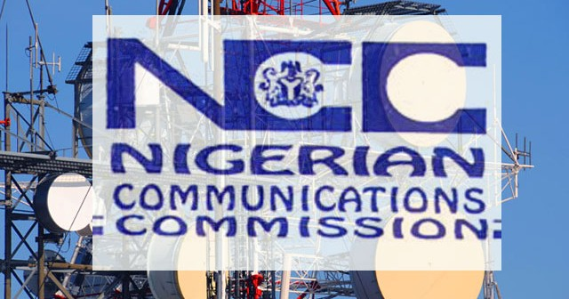 NCC remits N49.7b in Q1 to Federal Government