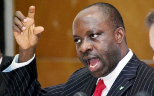 Charles Soludo, Ohaneze Ndigbo propose 6-year single tenure for presidents, 6 VPs