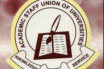 ASUU holds meeting to decide on strike on Sunday
