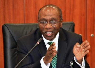 $3.2bn, 22 withdrawals made from NLNG dividends in 3 years