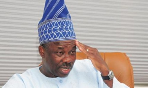 Ogun State Govt. shuts 5 health institutions