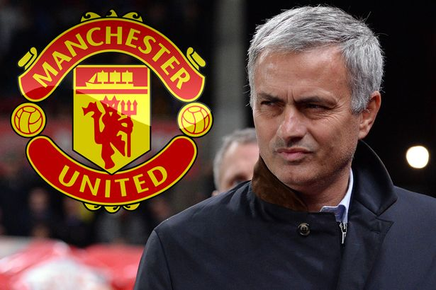 The kids in my squad are spoilt – Mourinho
