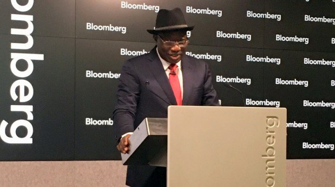 SUBPOENA: Jonathan demands N1billion for travel expenses and security