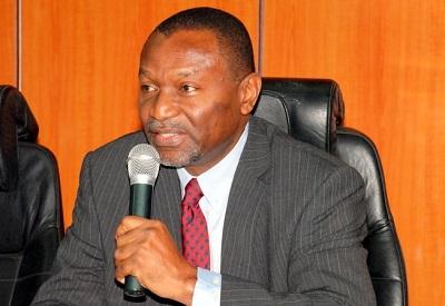 FEC approves N8.73trn 2019 budget proposal