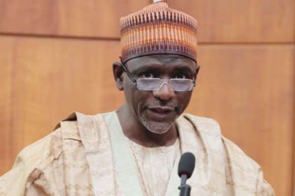 FG set to declare emergency in the Education sector
