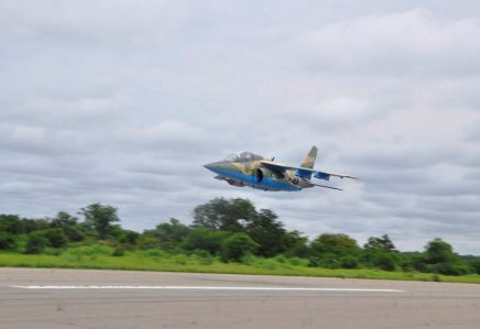 NAF sets Tuesday for burial of deceased pilots