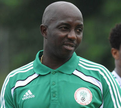 Fashanu, Akanni, Siasia, Kate Henshaw, others appointed ambassadors for first African Freestyle Football Championship
