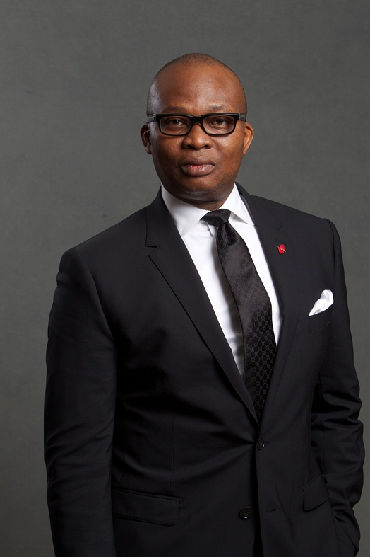 UBA promotes 2,000 staff across Africa as reward for high performance